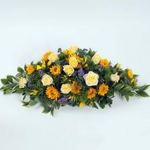 사방화꽃바구니-4호