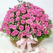 핑크빛사랑 고백12