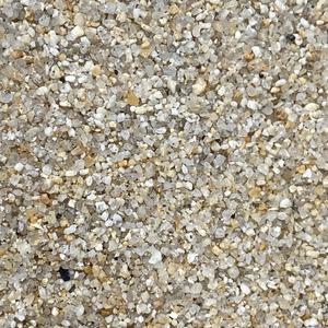 금사 모래 수족관바닥재 2mm 3kg